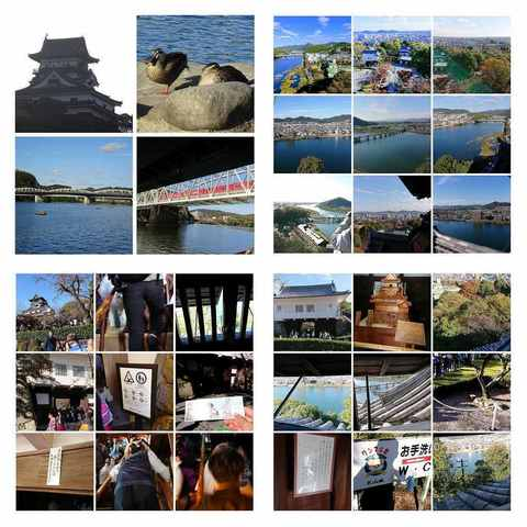 IMG_2017-11-12-13472428-COLLAGE-COLLAGE.jpg